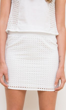 Women's Skirts in Australia | EM20 Mini Skirt | ELLY M