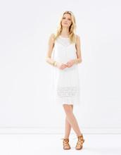 Ladies Dresses | Poetic Dress | WISH