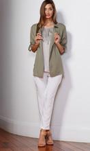 Jacket for Women | Odele Jacket | FATE