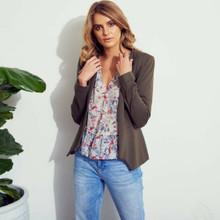Online Jackets for Women | Persuit Jacket | WISH
