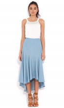 Women's Skirts | Pacific Skirt | WISH