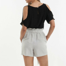 Women's Shorts in Australia | Sahara Shorts | AMELIUS