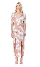 Maxi Dresses for Women | Feather Maxi | AMELIUS