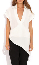 Women's Tops in Australia | Balla Top | WISH