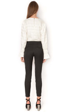 Women's Pants Online | Akela Pants | WISH