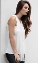 Women's Tops  Online | Ezra Cami | SAINT ROSE