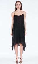 Women's Dresses  Online   Ezra Dress   SAINT ROSE
