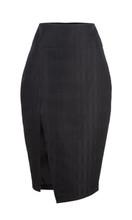 Ladies' Skirts | Angel Skirt | Carbon 12