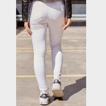 Women's Pants | Lucia Jean | SAINT ROSE