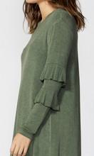 Ladies Dresses | Chicago Dress | BETTY BASICS