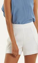 Women's Shorts Online | Masai Short | AMELIUS