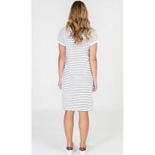 Ladies Dresses | Berlin Tunic | 3rd Story