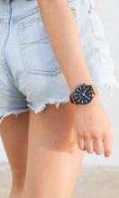 Accessories | Baby Bondi Watch | BLAAX