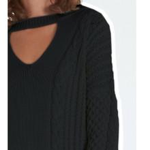 Women's Knits | Odette Knit | AMELIUS