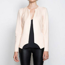 Women's Jackets Australia| Persuit Jacket | WISH