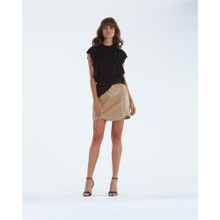 Women's Tops Online | Ciara Knit Top | AMELIUS