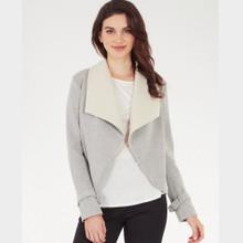Women's Jacket Online   Houston Jacket   AMELIUS