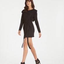 Women's Dresses Australia | Reagan Dress | AMELIUS