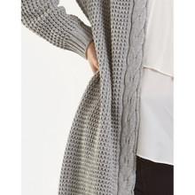Jackets for Women | Marina Knit Cardi | AMELIUS
