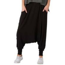 Ladies Pants | Harem Pant | VIGORELLA
