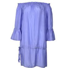 Women's Dresses | Bella Dress | DONNAH