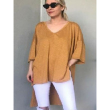 Women's Tops Australia | KL426 Top | KIIK LUXE