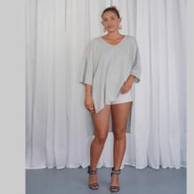 Women's Tops Online   KL426 Top   KIIK LUXE