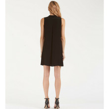 Ladies Dresses | Maeva Dress | AMELIUS