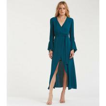 Ladies Dresses Online | Oriana Dress | AMELIUS