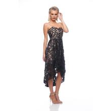 Women's Dresses Australia | Edit a Product -  | ROMANCE