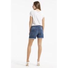 Women's Pants Australia   Milena Mia Undamaged Wash Shorts   LTB
