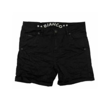 Women's Shorts | Oklahoma Short | BIANCO