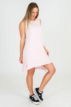 Women's Dresses | Lockhart Tunic  | 3RD STORY