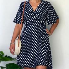 Ladies Dresses Online | Evie Dress | NOOSA SOL