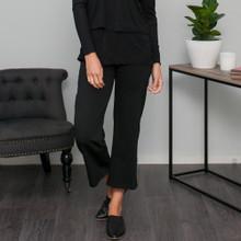 Women's Pants Online | Zen Wide Leg Pants |  VIGORELLA