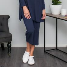 Women's Pants Online   Zen Wide Leg Pants   VIGORELLA