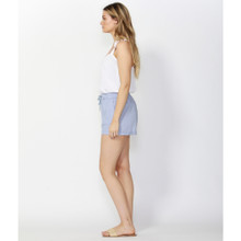 Women's Shorts | Beach Babe Shorts | SASS