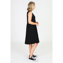 Women's Dresses Online | Allison Dress | 3RD STORY