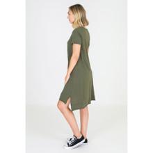 Women's Dresses | Megan Tunic | 3RD STORY