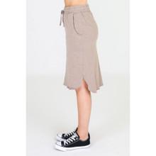 Women's Skirts Online  Olivia Skirt   3RD STORY