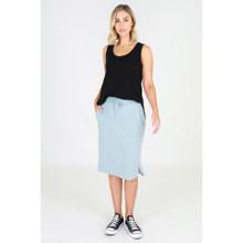 Women's Skirts Online| Olivia Skirt | 3RD STORY