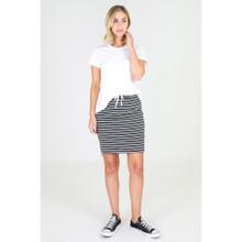 Women's Skirts  Alice Skirt   3RD STORY