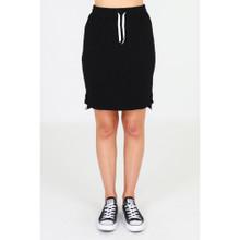 Women's Skirts| Alice Skirt | 3RD STORY