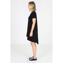 Women's Dresses Australia | Ivy Dress | 3RD STORY