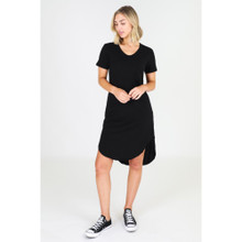 Women's Dresses | Milly Dress | 3RD STORY