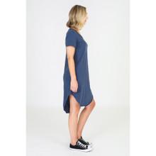 Women's Dresses | Milly Dress | 3RD STORY