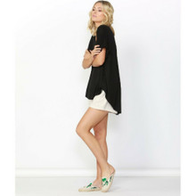 Women's Tops   Adelaide Tee S18   Betty Basics