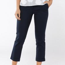 Women's Pants | Gravity Pant | PIZZUTO