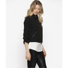 Women's Jackets | Lux Vestee | PIZZUTO