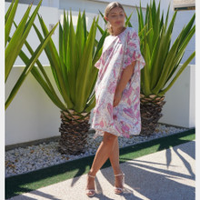 Women's Dresses Online | KL439 Dress | KIIK LUXE
